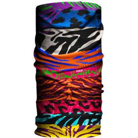 HAD Originals Urban Tubo, Multicolor